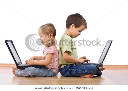 0. Aprendemos a utilizar o ordenador.
